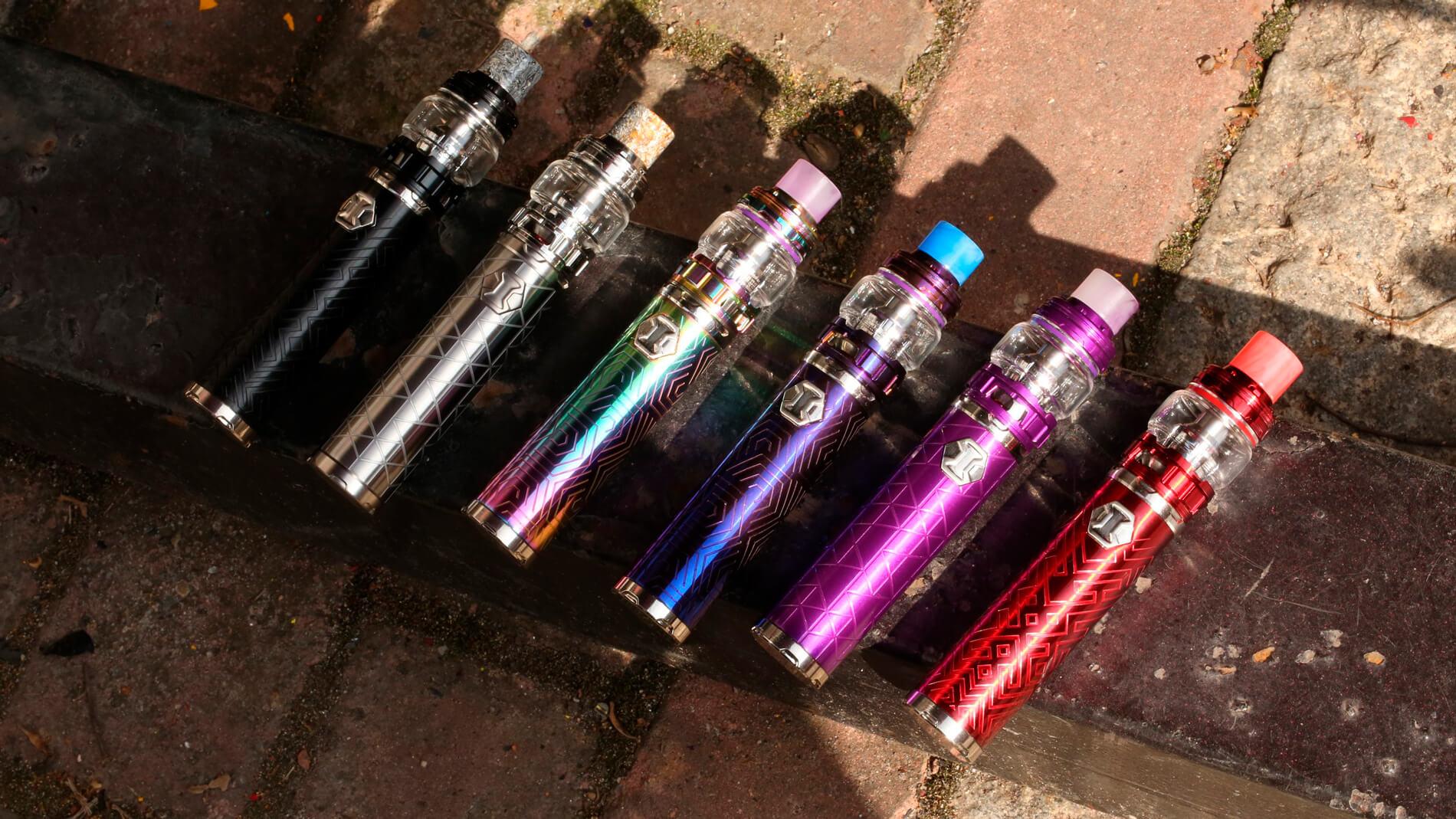 Электронная сигарета для женщин купить в москве электронные сигареты мытищи купить