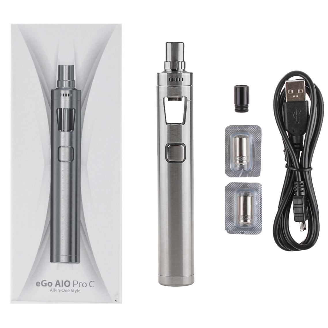 Купить электронную сигарету ego aio pro c купить сигареты оптом с доставкой в москве дешево