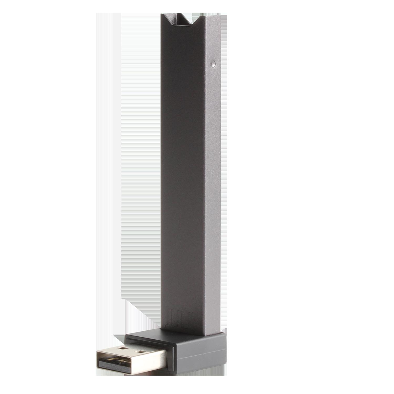 зарядка для электронной сигареты juul купить в москве