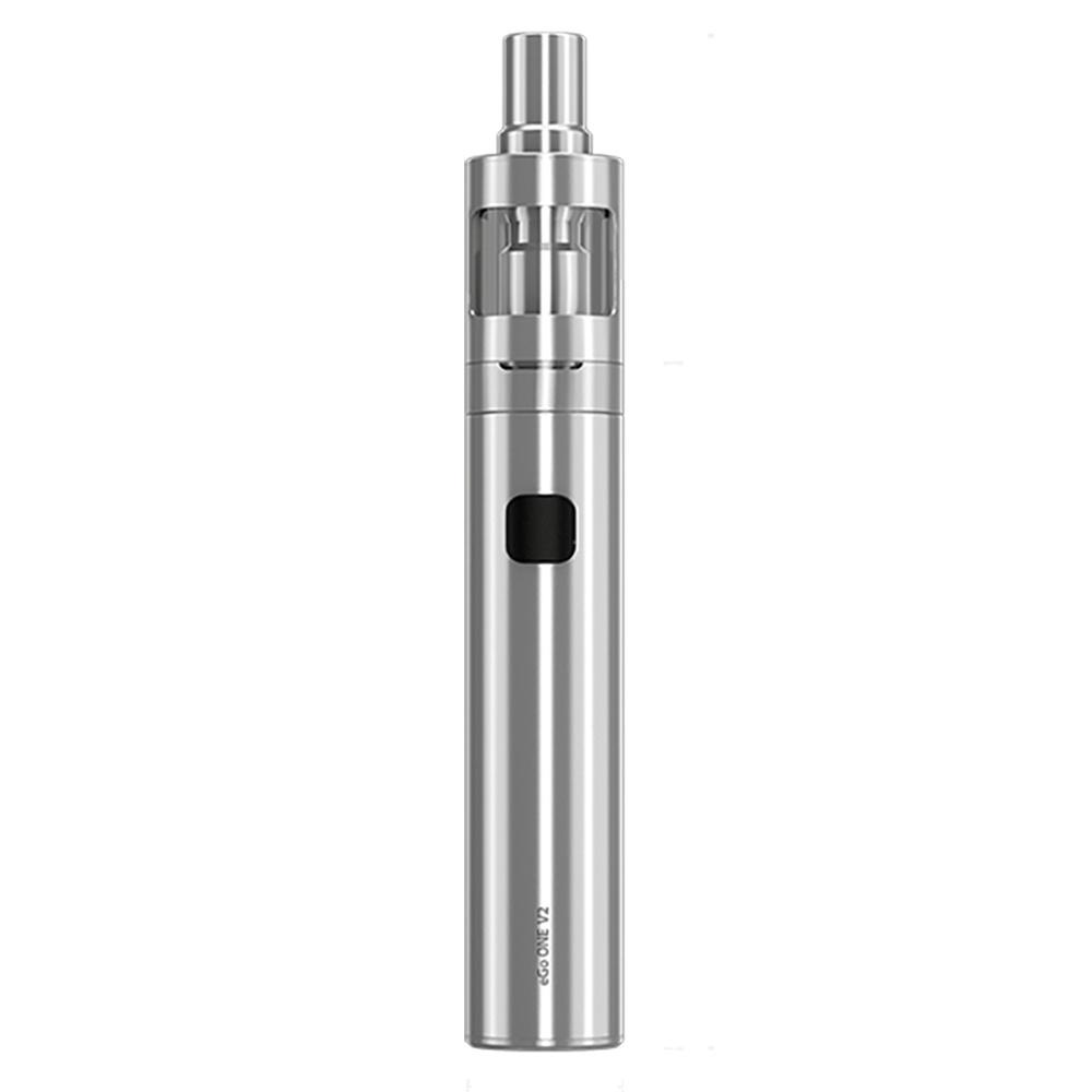 Joyetech электронная сигарета купить электронная сигарета батарея купить