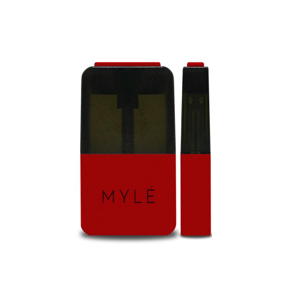 red apple сигареты купить спб