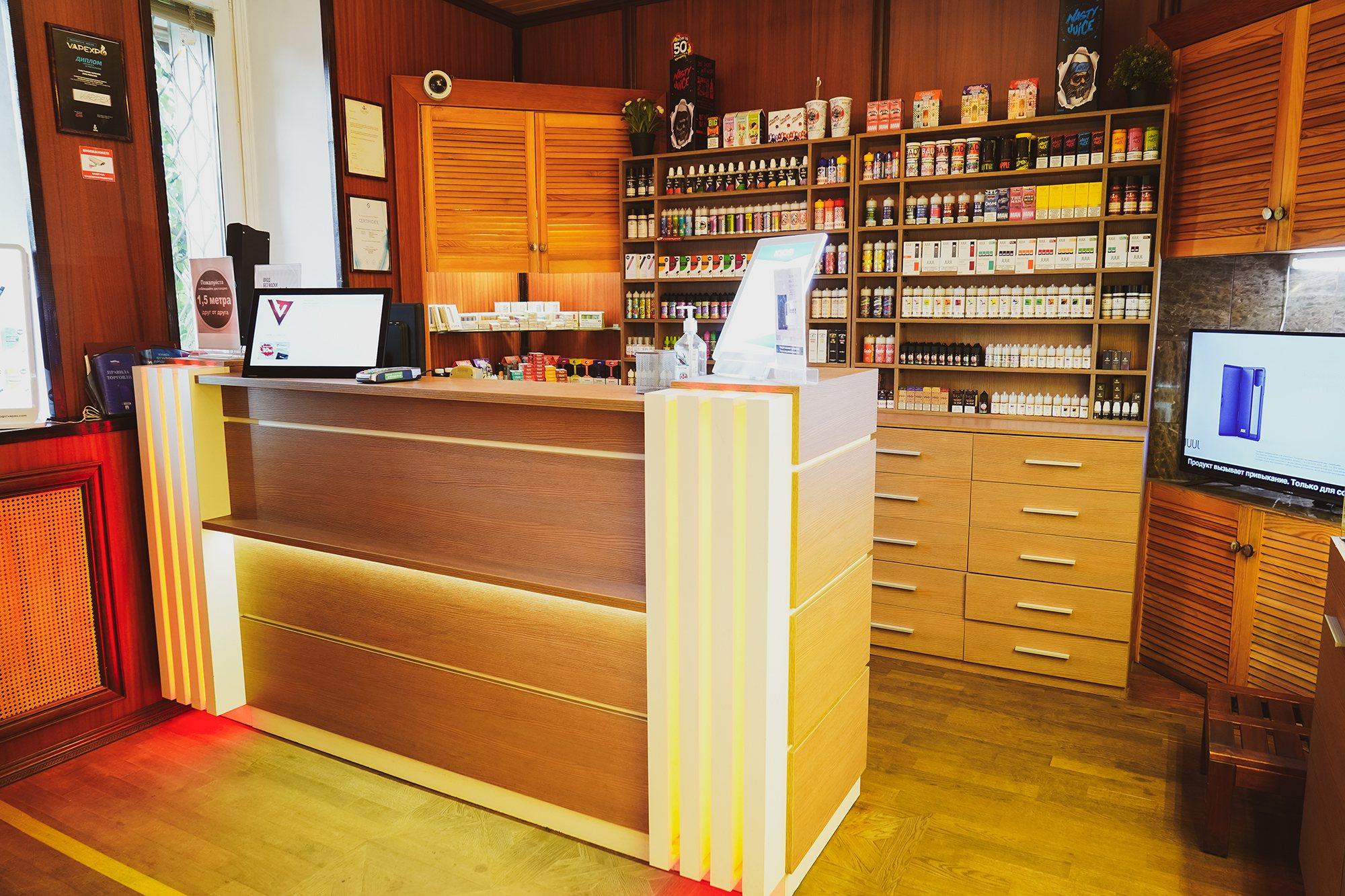 Где купить сигареты на вднх электронная сигарета hqd купить красноярск