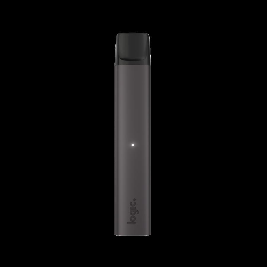 Электронные сигареты logic купить в спб где можно купить поштучно сигареты