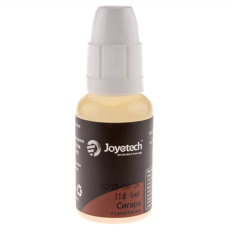Купить жидкость для электронной сигарете joyetech нужна ли лицензия на торговлю табачными изделиями