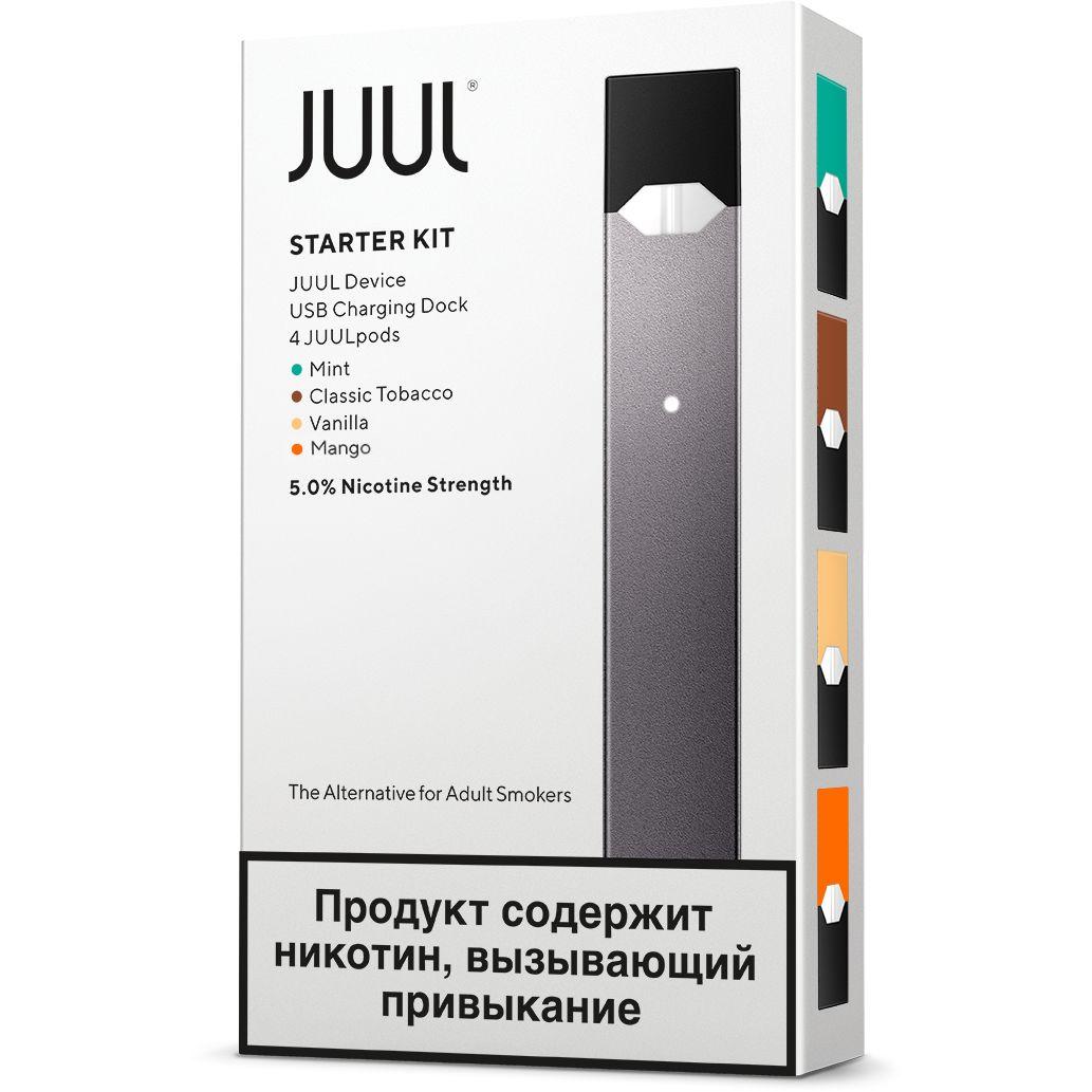 Электронная сигарета омск джул купить цены на табачные изделия в магазине