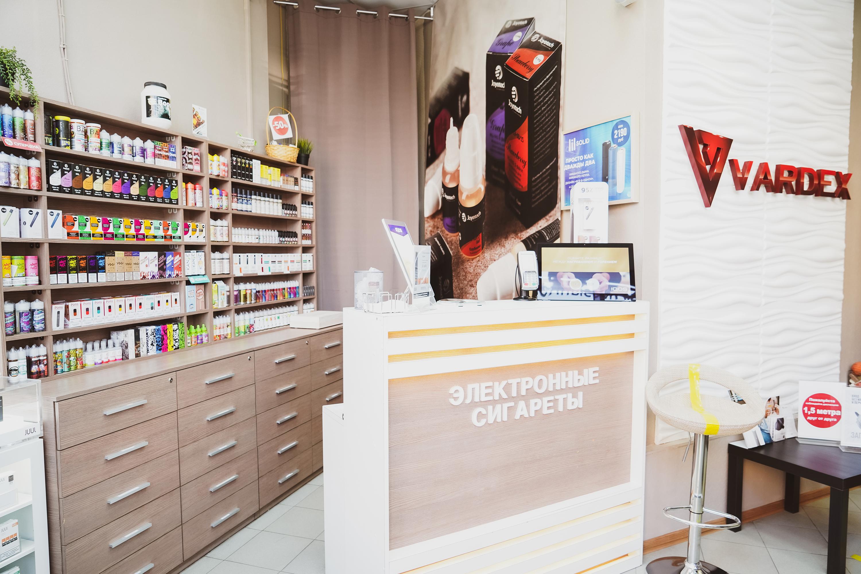 Электронные сигареты купить в тц москве где в бийске можно купить электронную сигарету