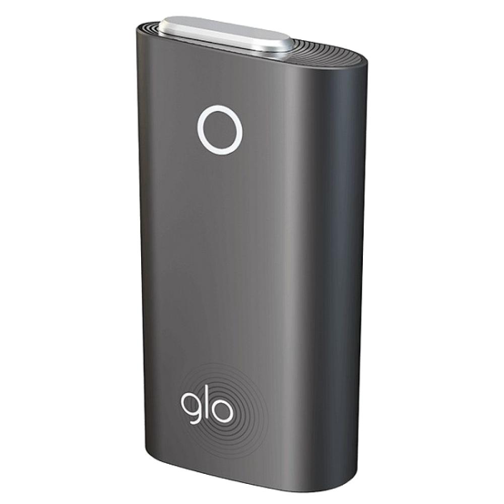Glo сигареты купить в красноярске одноразовая электронная сигарета kabo