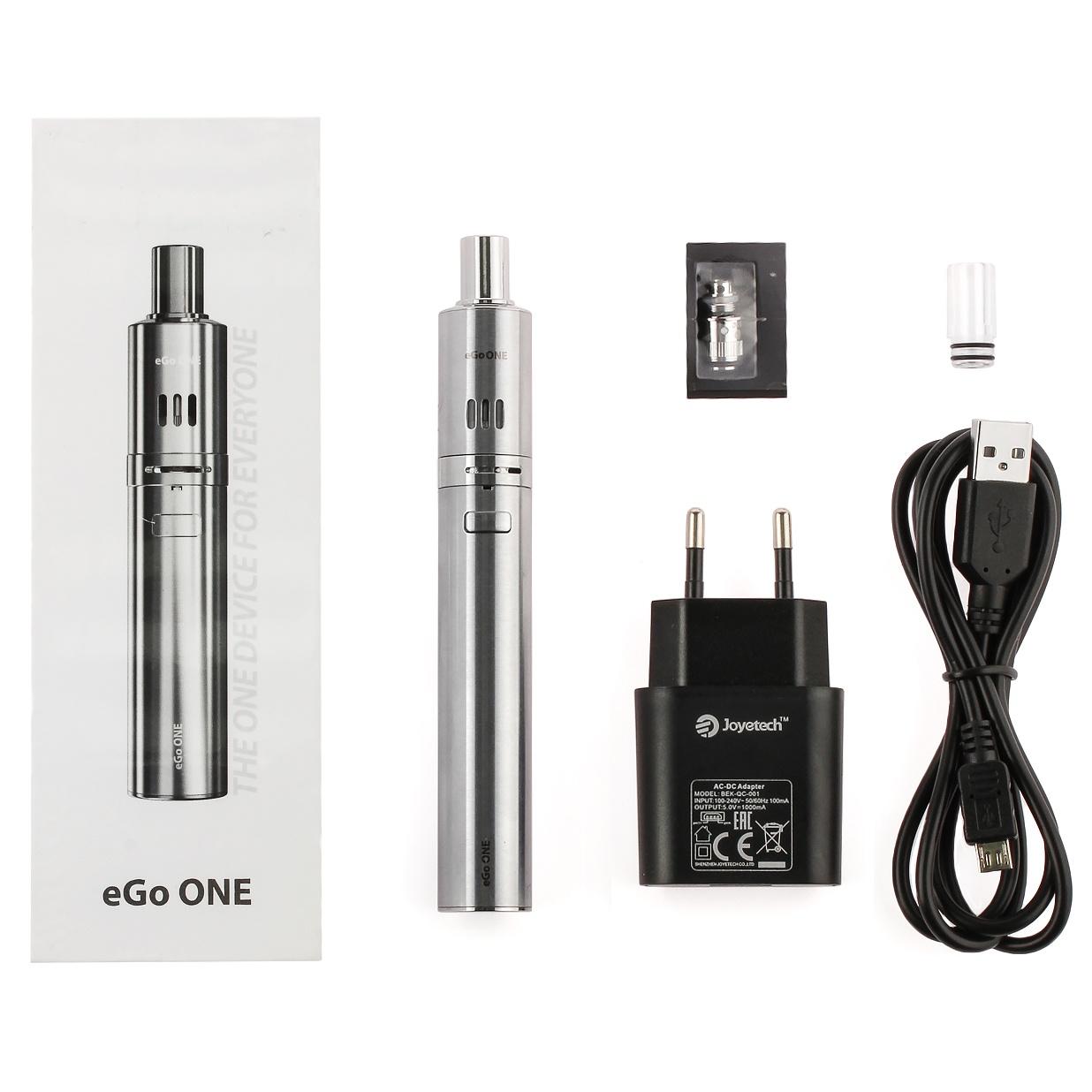 Атомайзер электронной сигареты ego one купить комплимент сигареты купить дешево