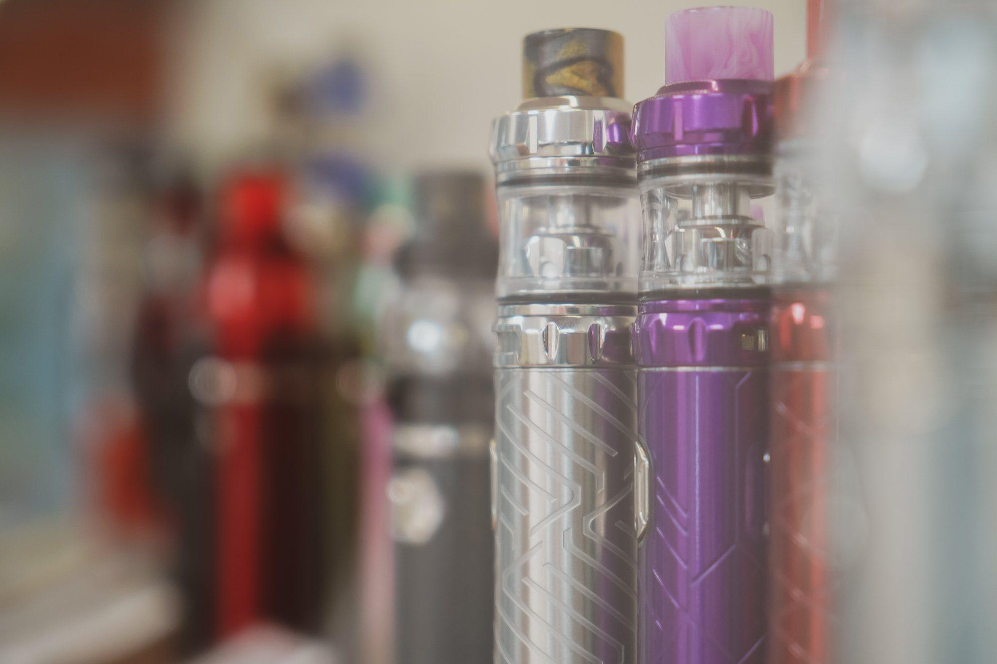 Купить электронные сигареты в алтуфьево реклама табака табачных изделий и курительных принадлежностей статья