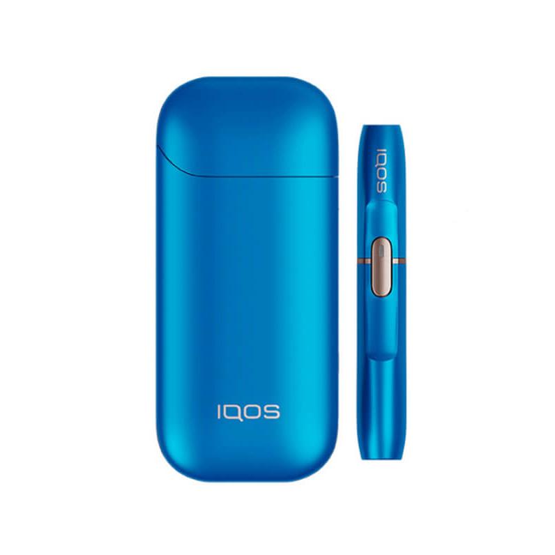 Электронная сигарета iqos купить в москве официальный сайт капитан блэк сигареты заказать