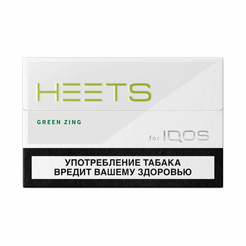 Iqos табачные стики сигареты оптом каталог