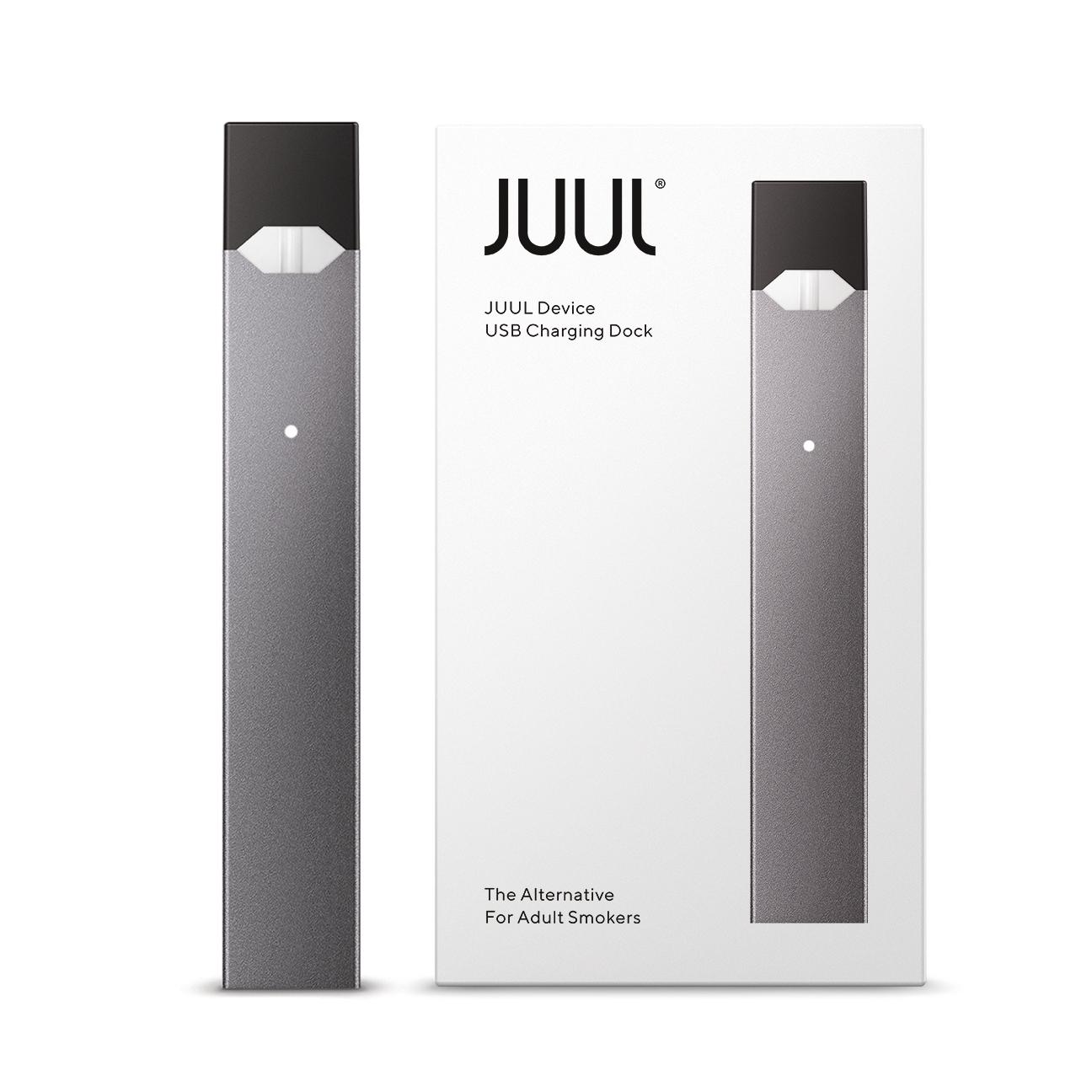 Джул электронная сигарета где купить картриджи сигареты прима астра оптом