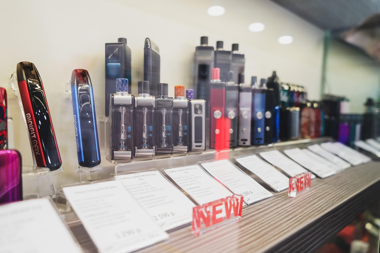 Где купить электронную сигарету люберцы куплю сигареты нат шерман