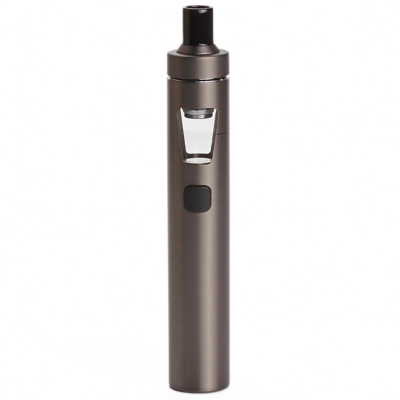 Купить электронную сигарету в туле недорого куплю мод для электронных сигарет в москве