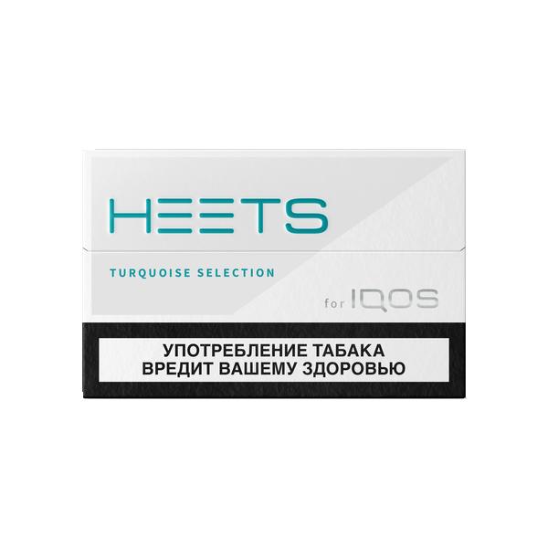 Табачные стики iqos heets selection казахстанские сигареты купить оптом