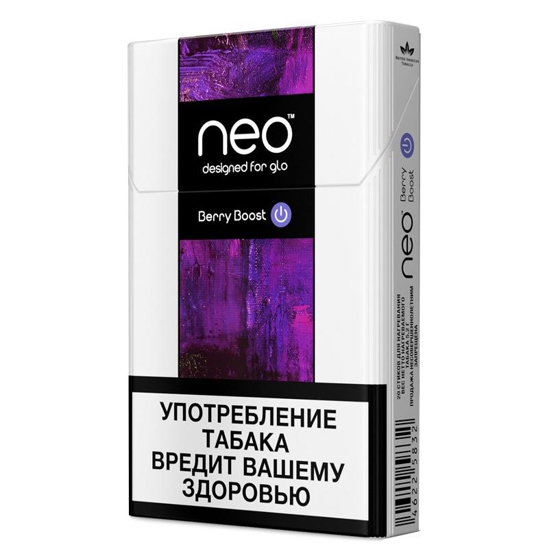 Табачные стики neo купить сигареты лм красный оптом