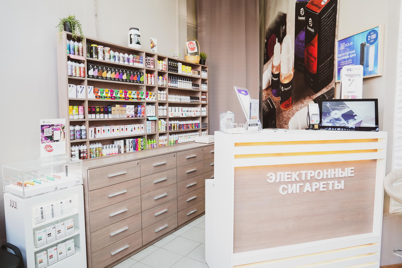 Электронные сигареты купить семеновская купить в уфе гильзы для сигарет
