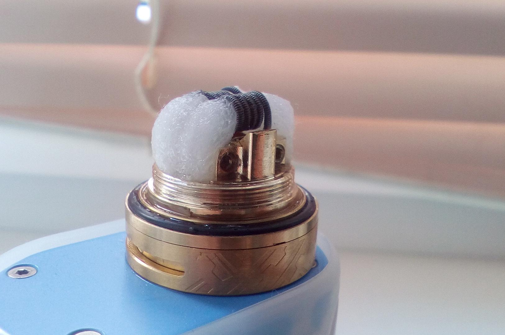 В электронной сигарете гарик одноразовой электронные сигареты купить в москве адреса на карте