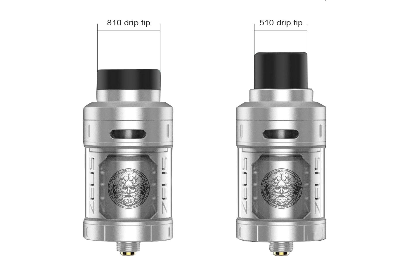 Купить электронную сигарету 510 коннектор компания по продаже сигарет оптом