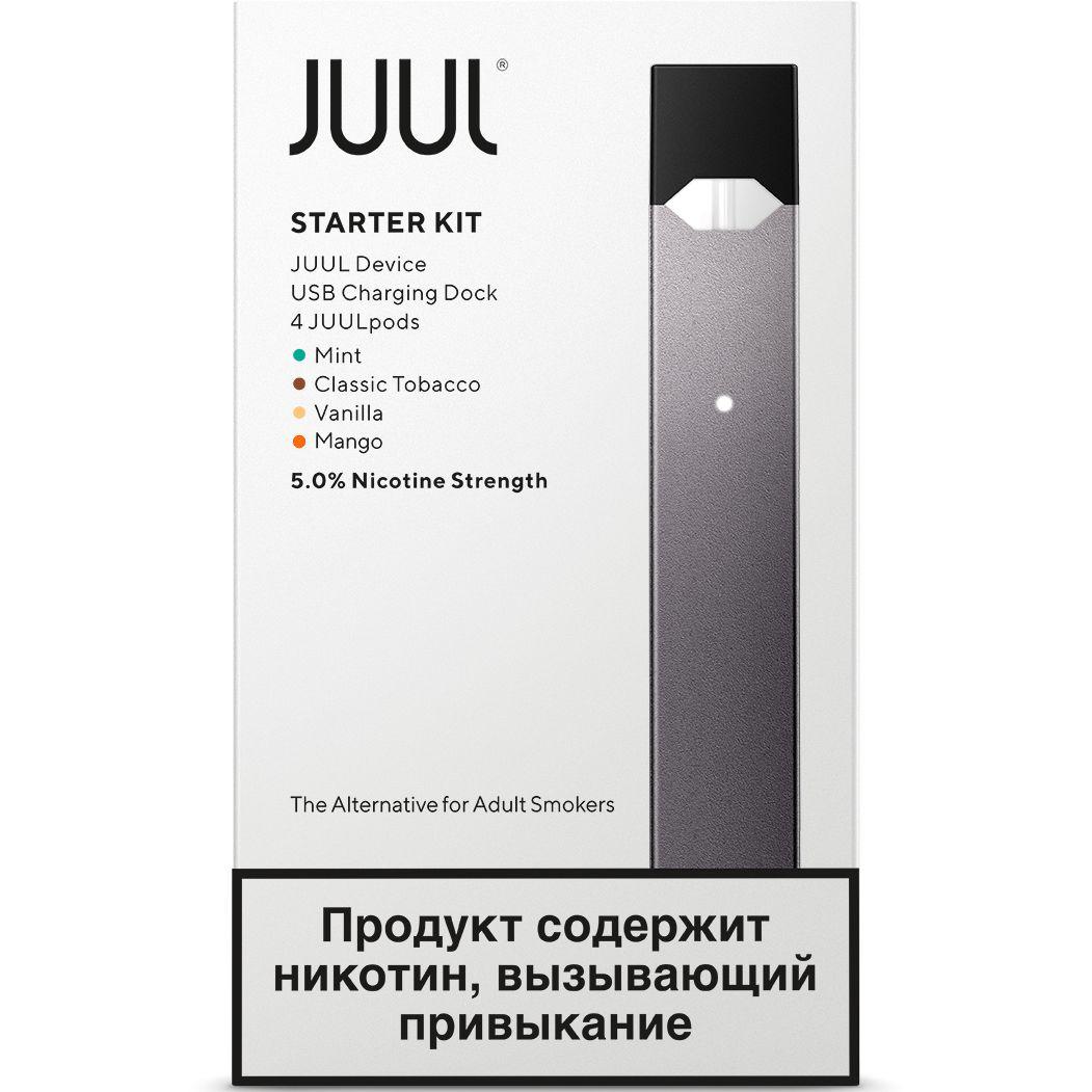 Джул электронная сигарета картриджи купить в москве декс одноразовая электронная сигарета