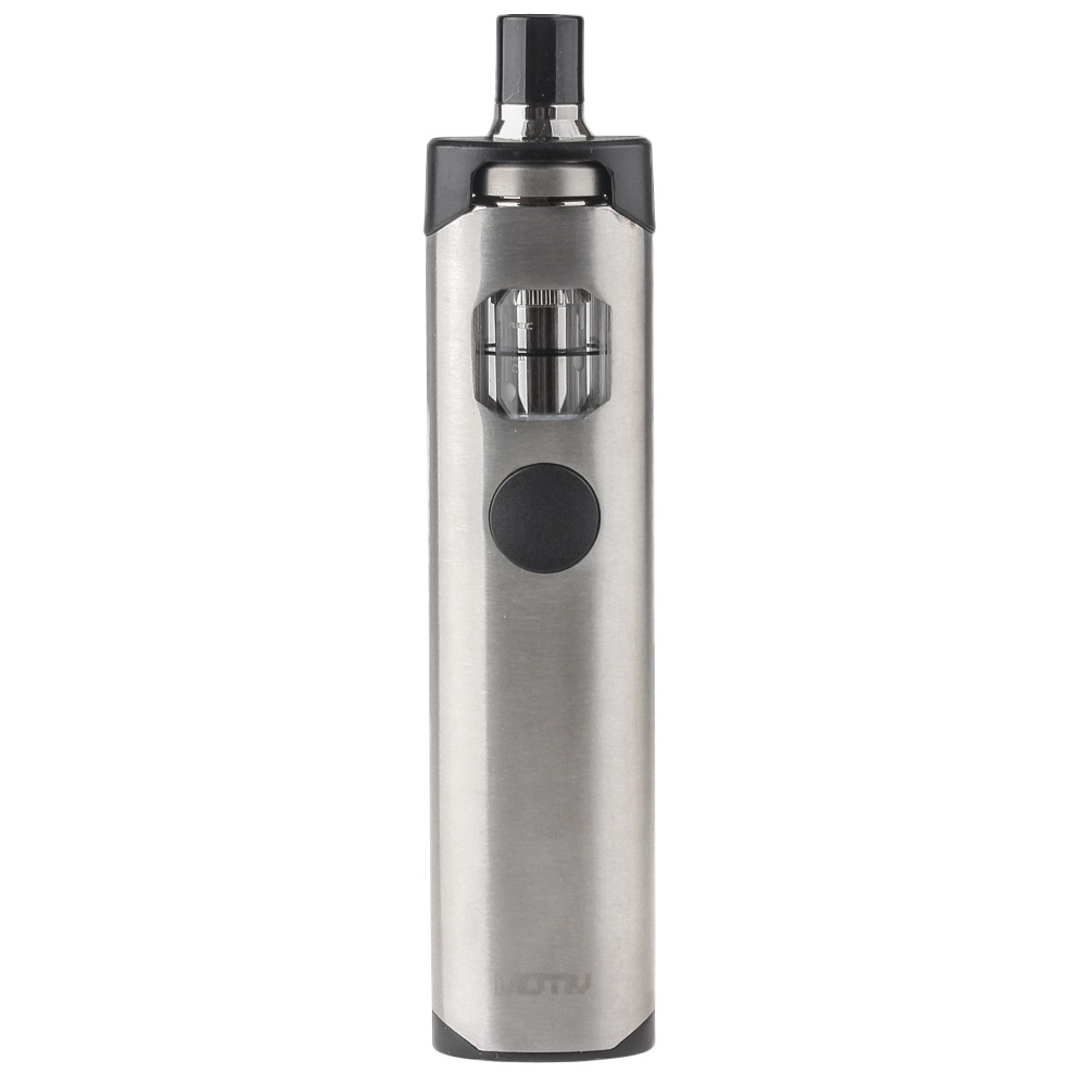 Купить в адлере электронную сигарету hqd купить многоразовые электронные сигареты
