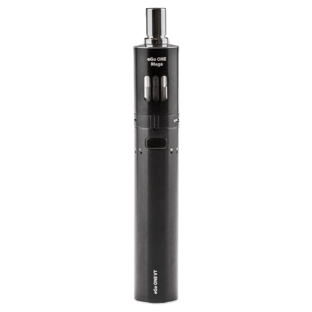 Электронные сигареты ego one купить купить сигарету электронную в марьино