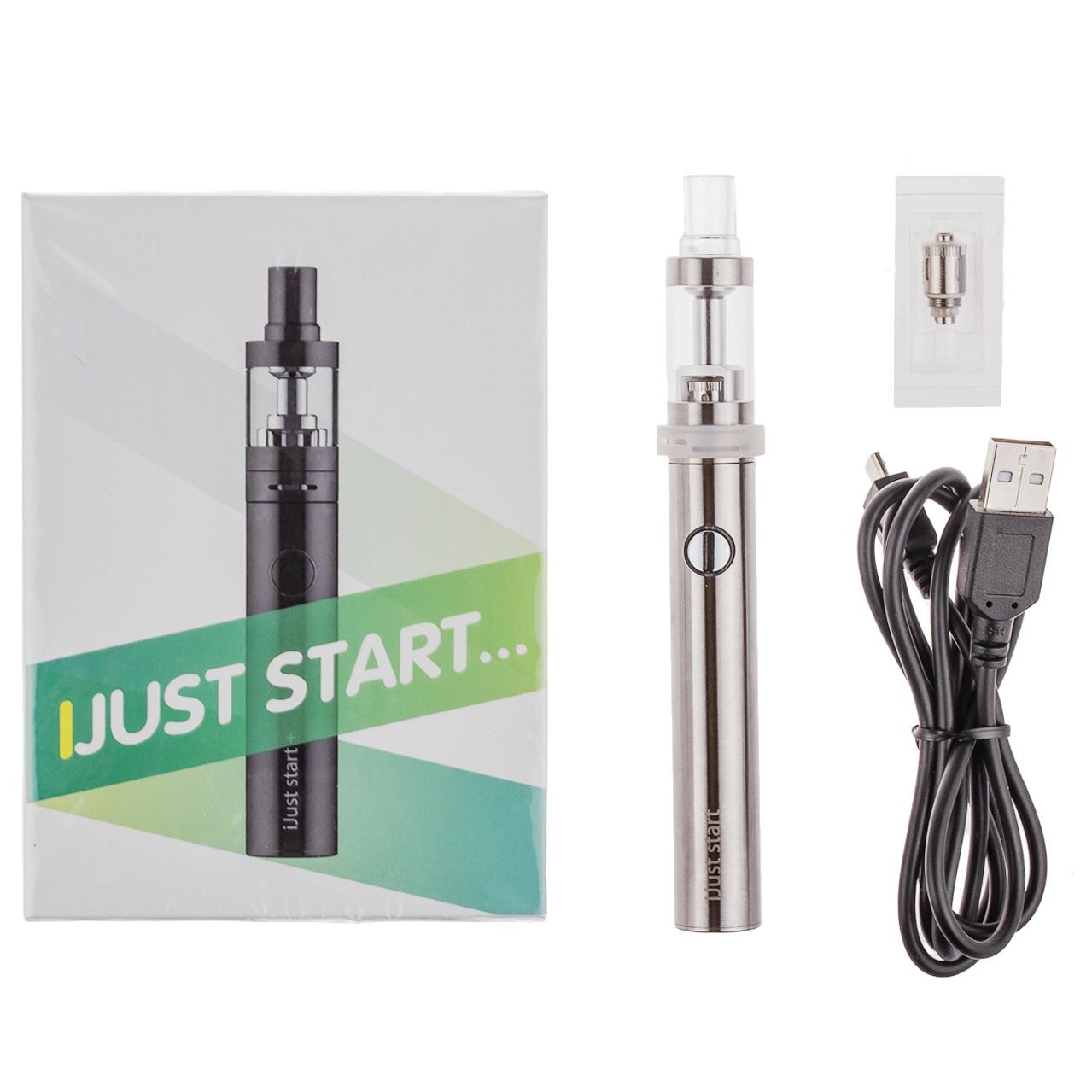 Электронная сигарета ijust купить в москве электронную сигарету купить в вологде