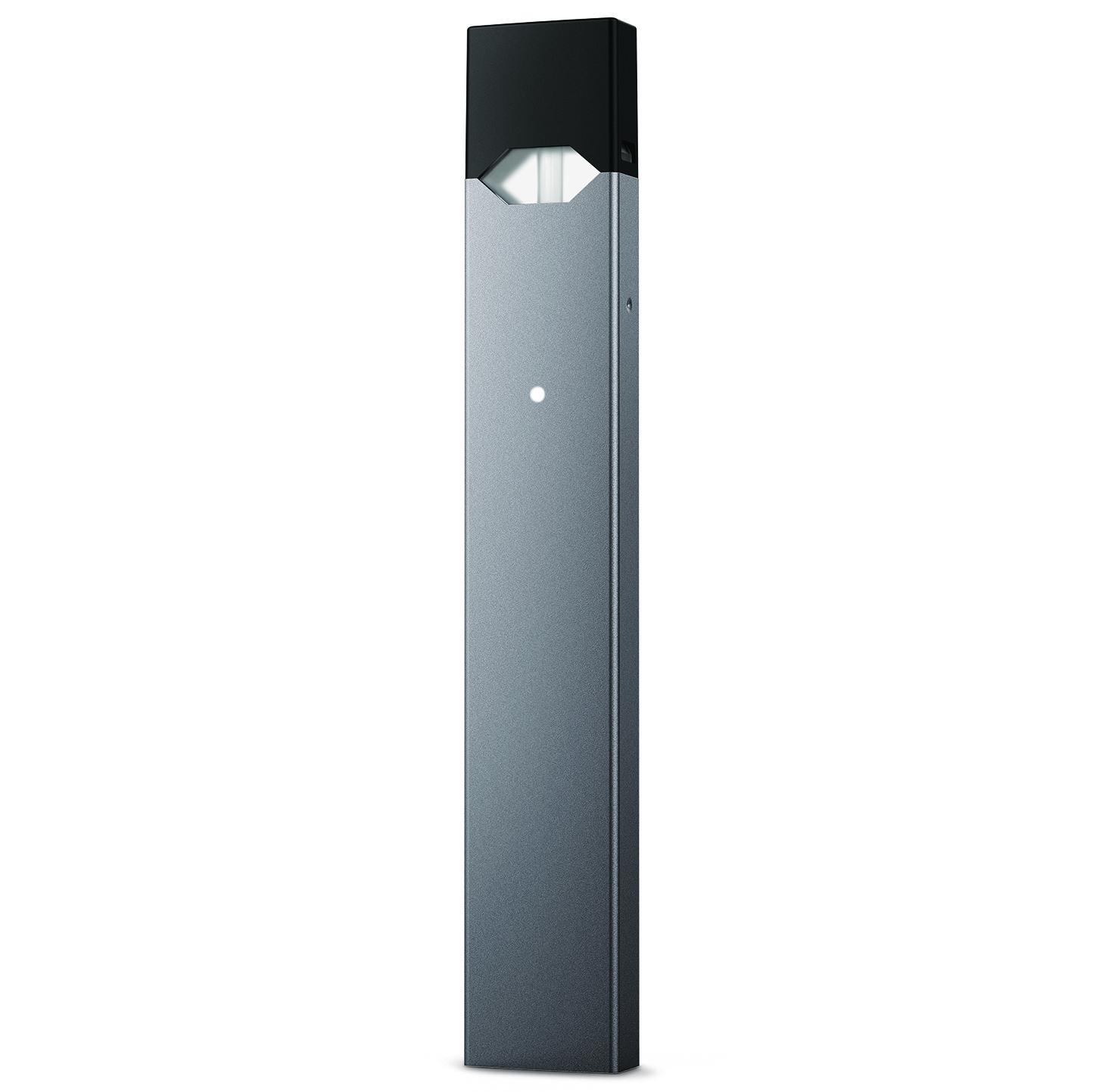 Джул электронная сигарета купить дешево купить электронную сигарету в москве с зарядкой