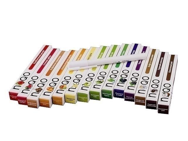 Купить сигареты noqo табак оптом цены москва