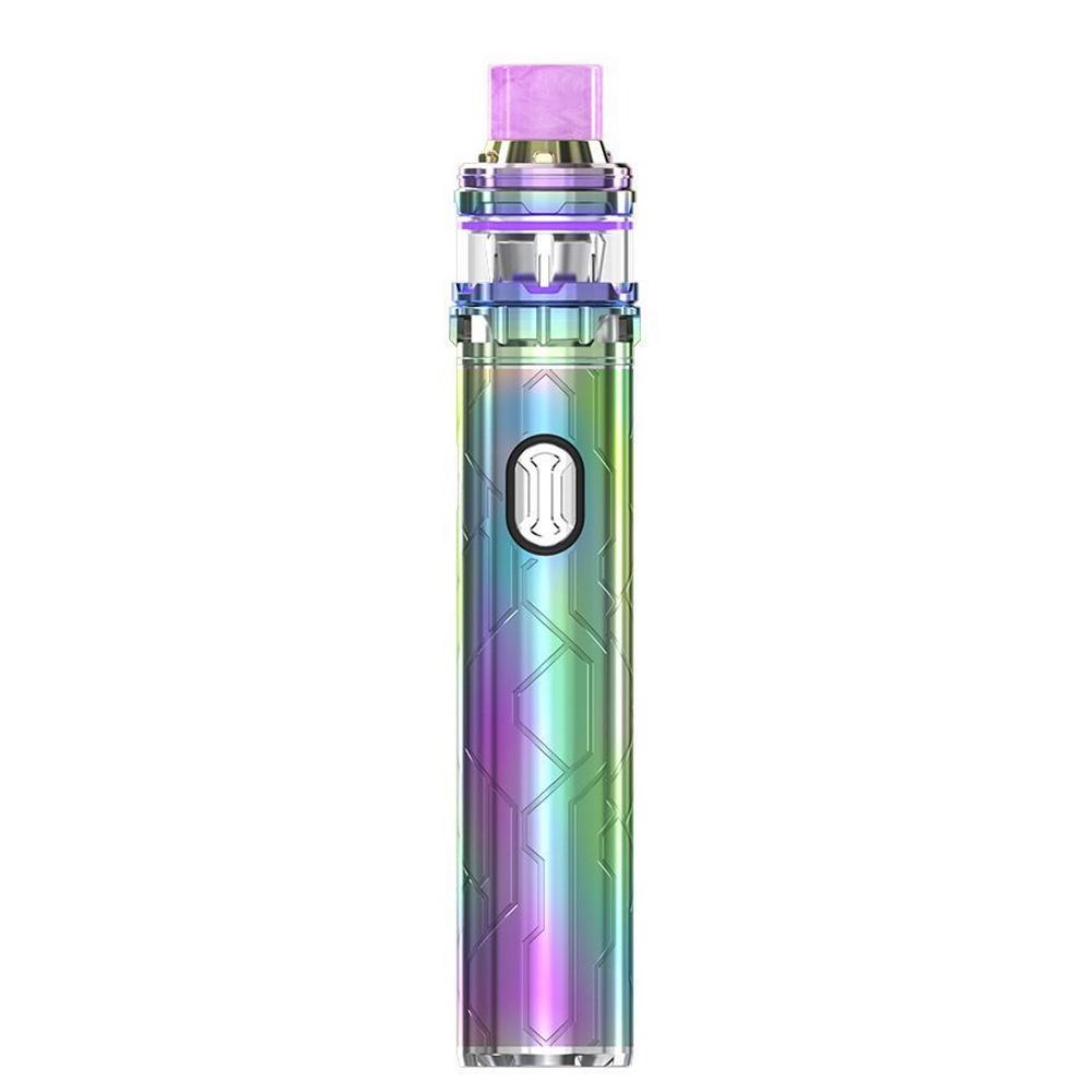 Купить электронную сигарету eleaf ijust 3 pro купить уцененные сигареты в хабаровске