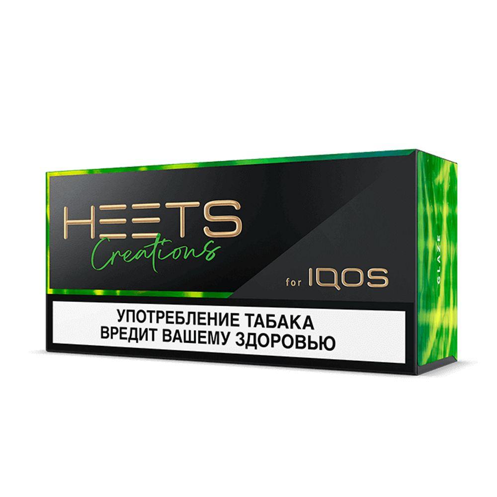 Айкос табачные стики вкусы табак оптом в брянске