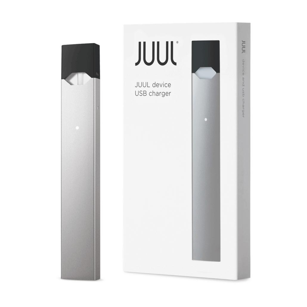 Джул электронная сигарета купить купить электронные сигареты в уручье