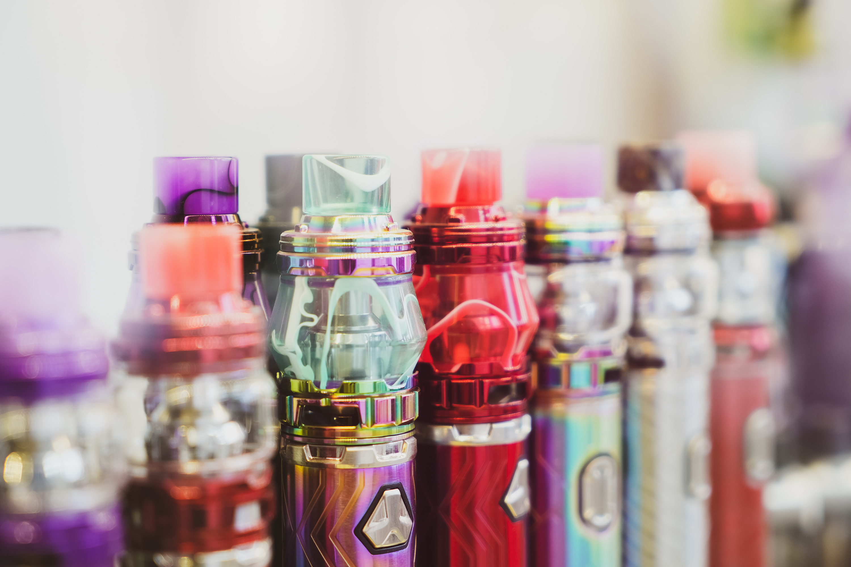 Жидкость для электронных сигарет купить на щелковской сигареты собрания коктейль купить в москве