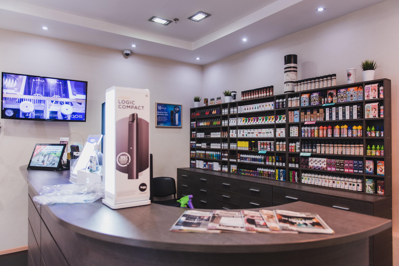 Купить сигареты таганская лицензирование оптовой торговли табаком