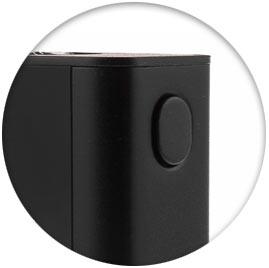 Cuboid Battery Mod - Main Key