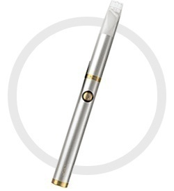 electronic cigarettes pay off very quickly