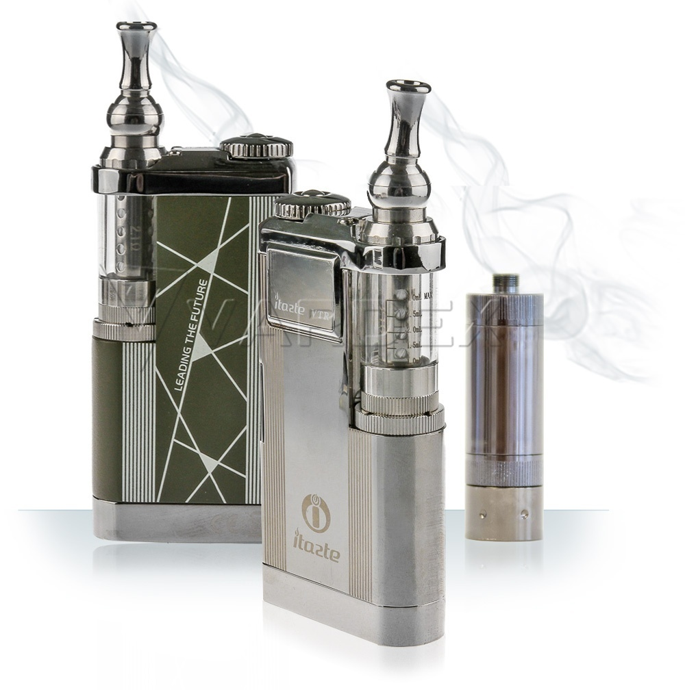 Электронная сигарета Innokin iTaste VTR