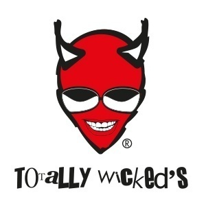 Totally Wicked