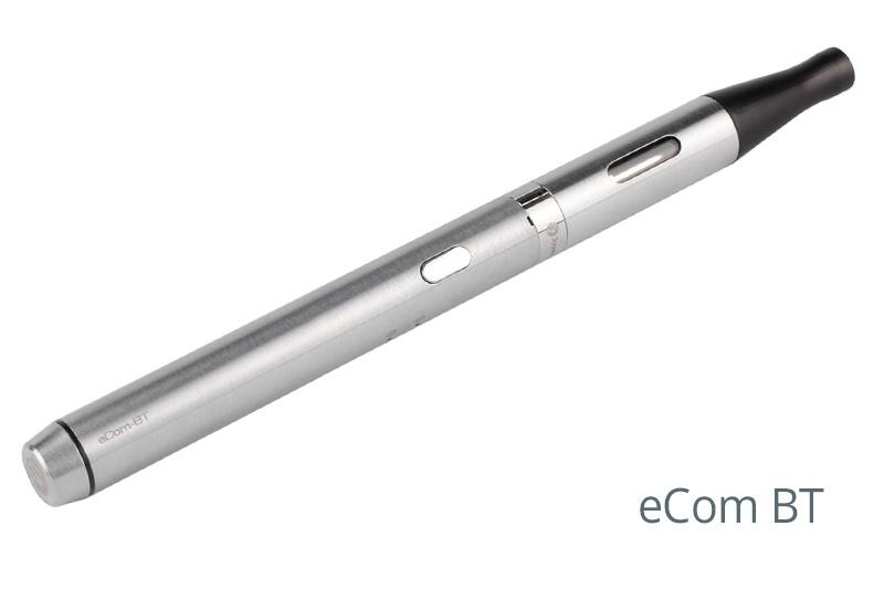 электронная сигарета eCom BT