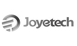 жидкость Joyetech