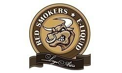 жидкость Red Smokers
