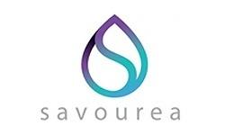 жидкость Savourea
