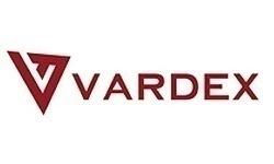 жидкость Vardex