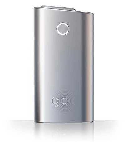 Стартовый комплект GLO