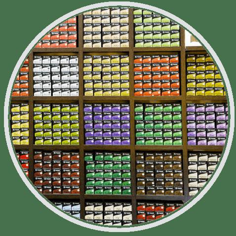 новые магазины Vardex