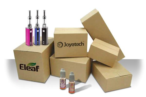 Производитель электронных сигарет опт великий новгород табачные изделия