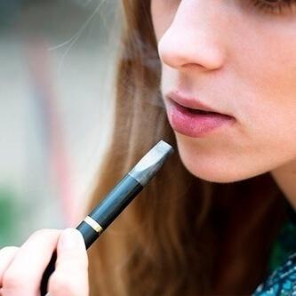 Как работает / как устроена электронная сигарета