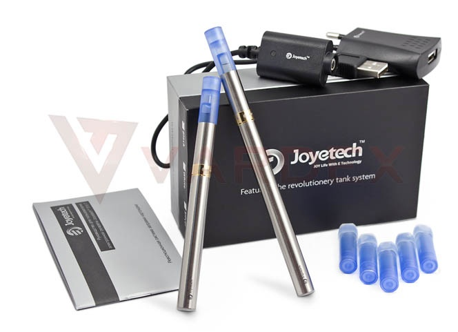Купить электронную сигарету 510 t купить электро машинку для забивки сигарет