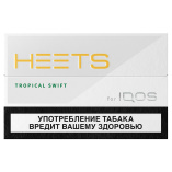 Стики HEETS Tropical Swift