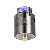 Дрип Vandy Vape Pulse V2 RDA